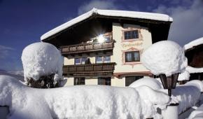Neuhaus-Winter-1