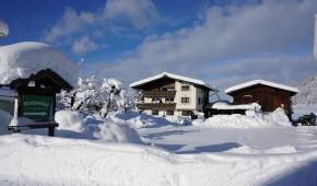 Neuhaus-Winter-2