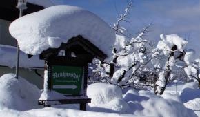 Neuhaus-Winter-4