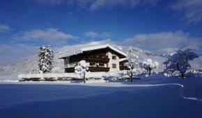 Neuhaus-Winter-5