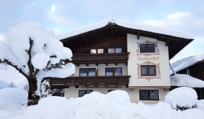 Neuhaus-Winter-6