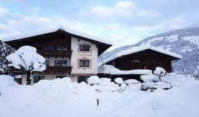 Neuhaus-Winter-7