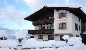 Neuhaus-Winter-8