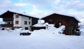 Neuhaus-Winter-9