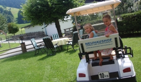 neuhaushof-golfcar-2
