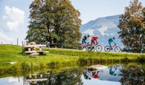 KAT-Bike-Kitzbueheler-Alpen-Mountainbike-Weit-Biken-Etappe-2©haidenerwin