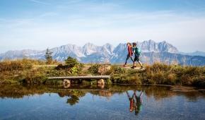 Wandern-in-den-Kitzbueheler-Alpen-Brixental©haidenerwin