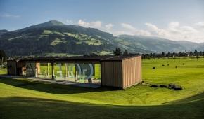 driving-ranch-westendorf-golfplatz©kringsmaren