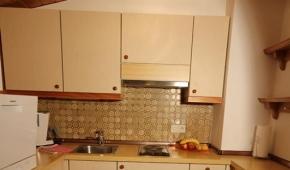 neuhaushof-appartement1-003-kueche