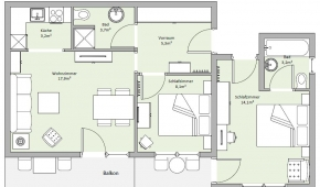 neuhaushof-appartement1-plan