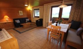 neuhaushof-appartement2-001-wohnzimmer1