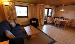 neuhaushof-appartement2-001-wohnzimmer2