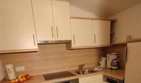 neuhaushof-appartement2-003-kueche