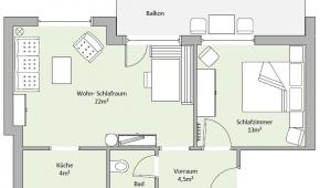 neuhaushof-appartement2-plan