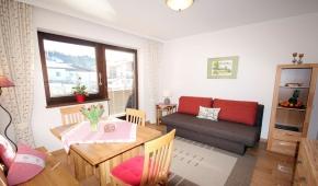 neuhaushof-appartement3-001-wohn
