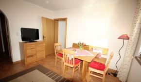 neuhaushof-appartement3-002-essen