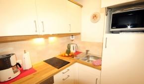 neuhaushof-appartement3-002-kueche