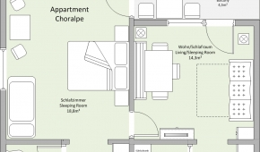 neuhaushof-appartement3-plan